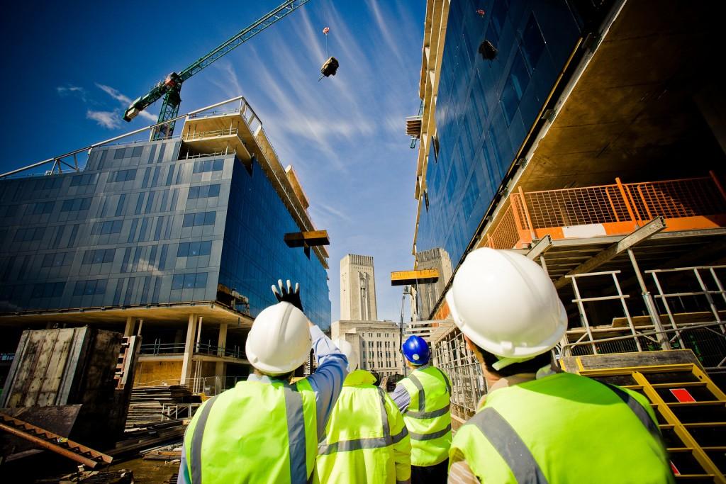 bouw-app-voor-medewerker