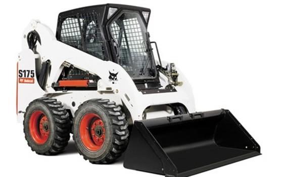 bobcats175skidsteerloader-558x350